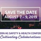 Western Ag Conference Save the Date
