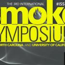 Smoke Symposium April 20-24, 2020
